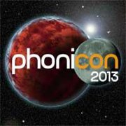 phonicon